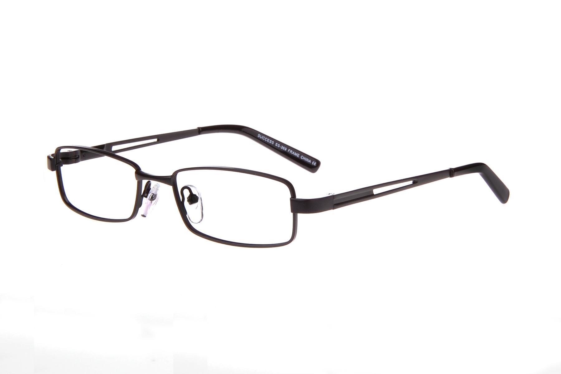 498f3eecd1b Success SS 369-SpecsToGo-Eyeglasses and Sunglasses