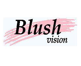 Blush Vision