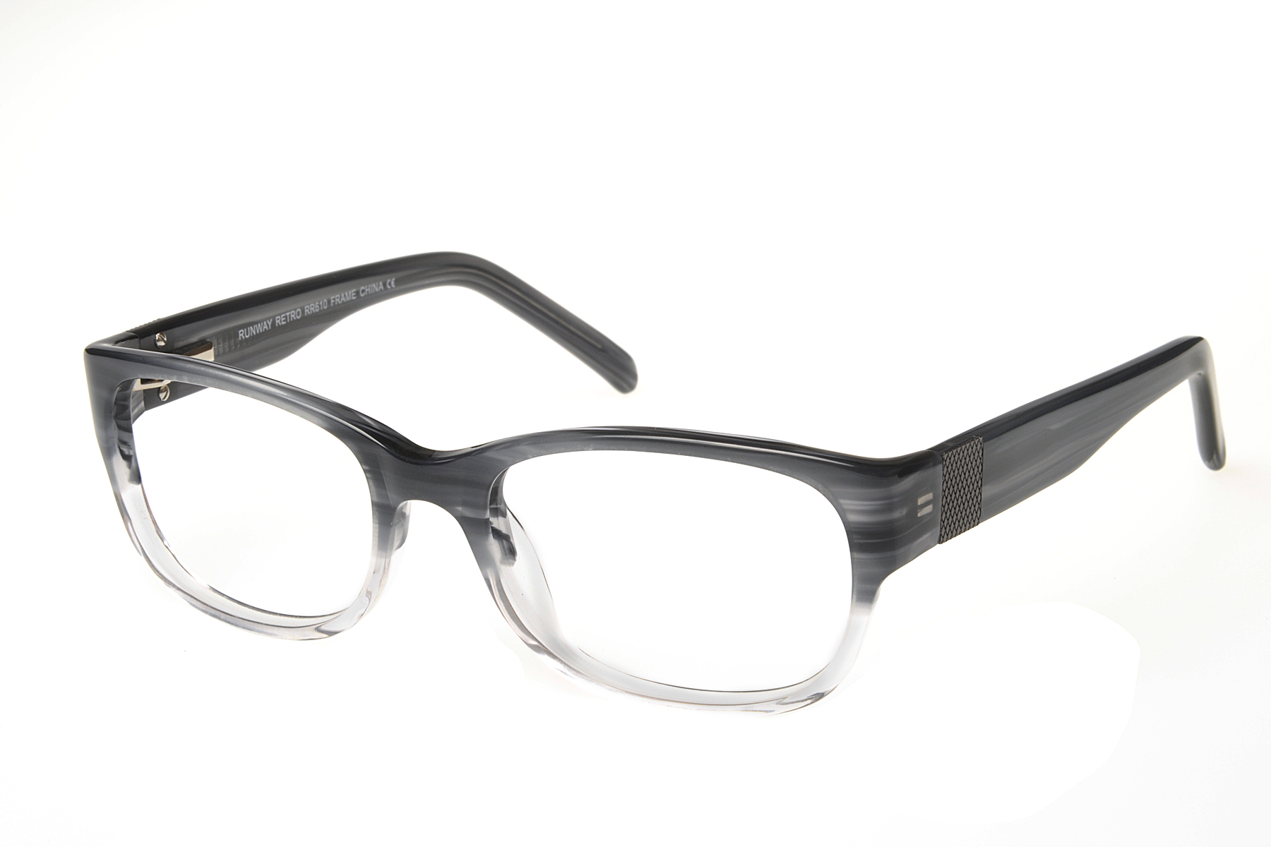 23a989a2b210 Runway Retro RR610 is available at SpecsToGo-Eyeglasses and Sunglasses