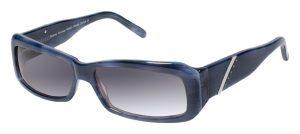 runway sunwear rs 583 blue