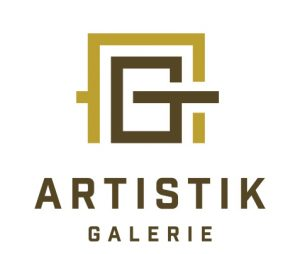 artistik galerie