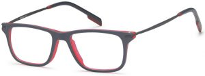 MA3099 Blk Red